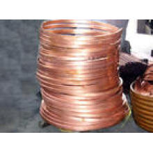 Copper Pipe for Air Conditioner C12200