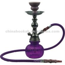 Hookah,shisha,narghile,glass pipe SS019