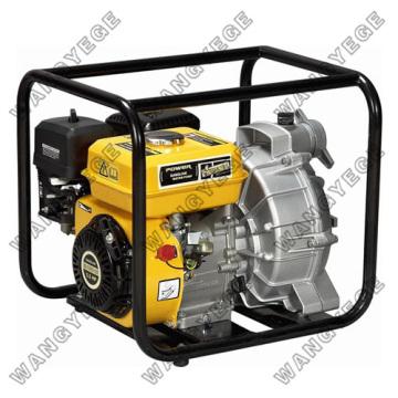 2 inch to 4 inch diesel Single cylinder engine water pump