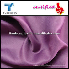 100%Polyester Dyeing Fabric/Twill Dyeing Fabric/Polyester Twill Fabric