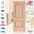 Project Government Beech Wood Door Sheet