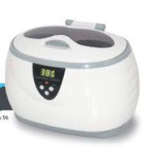 Digital Dental Ultraschallreiniger Medizinischer Ultraschallreiniger
