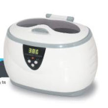 Digital Dental Ultrasonic Cleaner Medical Ultrasonic Cleaner