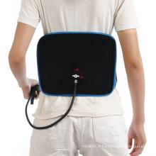 compresse d'air de haute qualité compresse froide disque lombaire hernie maladie efficace cold therapy