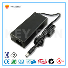 AC DC 90W 15V 6A Laptop Charger Power Adapter