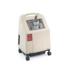 Alta calidad 5L oxígeno concentrador Ce ISO (SC-7F-5MINI)