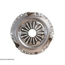 Clutch Cover For    MITSUBISHI