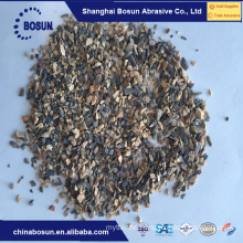 Cheap calcined bauxite for sale