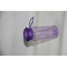 Fashion sport water bottle