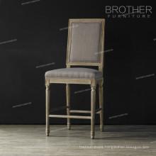 Bar furniture Bar stool chair bar chair dimensions