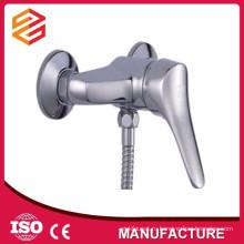 выставлены медь душ кран китайско однорычажный смеситель для душа