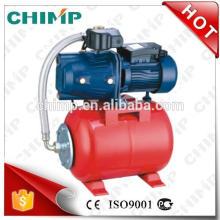 AUJET-Serie Haushalt Wasserdruck Booster Jet-Pumpe