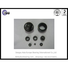 Small Size Ge12es Joint Ball Bearing