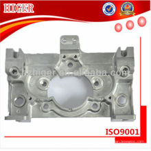car spare parts sale parts motorcycle spare part