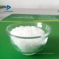 Fertilizantes de fosfato granular resultado rápido para golfe verde grama