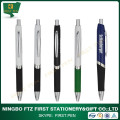Das Logo View Business Pens