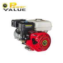 Gx200 Gasoline Engine 6.5hp Manual with Cheap Price