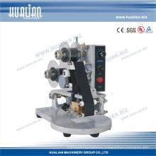 Hualian 2016 Color Ribbon Coding Machine (DY-8)
