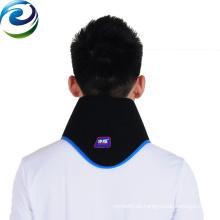 Traje para cuello de gel de hielo de paquete de hielo de Eficacia de tejido de alta eficiencia superventas superventas