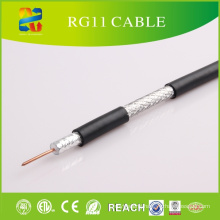 High Quality Coaxial Cable Rg11 Made in China