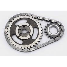 Big discounting for China Timing Chain Kits, Ford Timing Kits, Engine Timing Kits, Timing Chain Kit,Engine Timing Set,Engine Timing Kit Manufacturer and Supplier Timing Kits for GMC 73064, 9-3059, C-3033 supply to Czech Republic Factories