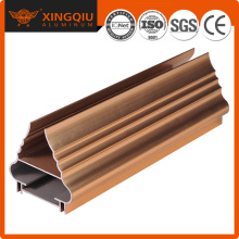 aluminium profile supplier from china,aluminium sliding door profile factory