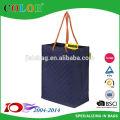 Large Size Jute Wine Promotion Bag