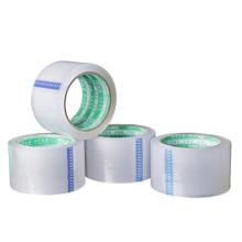 High Quality BOPP Transparent Adhesive Tape