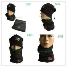 Export Whosale Hot Selling Top Quality Custom Seamless Multifunctional Bandana Neckwarmer Factory