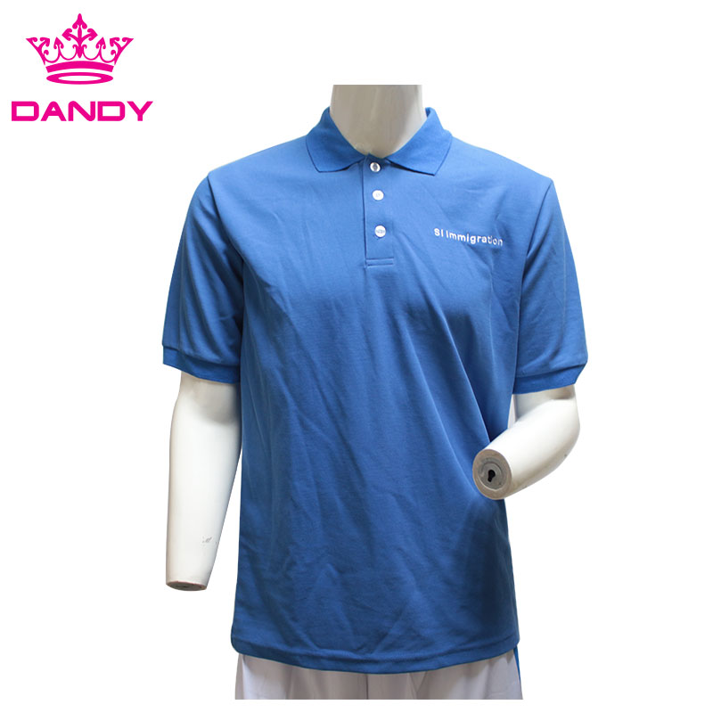 striped polo shirt mens