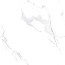 900x900 мм Полированная отделка белого мрамора Carrara