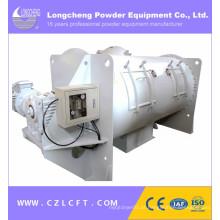 Máquina de mistura tipo Ldh Coulter