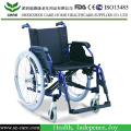 wheelchair seat cushions/ wheelchair mat