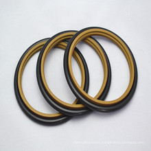 PTFE Rod Seal Bearing Hydraulic Seals for Standard Cylinder Seals