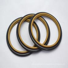 PTFE штанга подшипника уплотнения гидравлические уплотнения для стандартных печатей