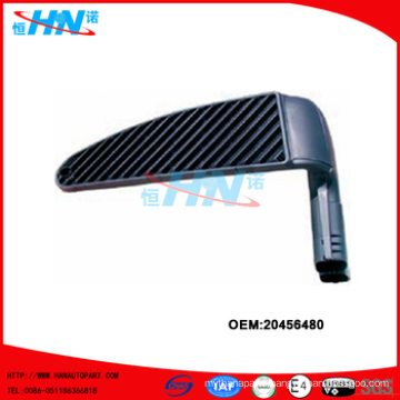 Air Inlet 20456480 For VOLVO Trucks