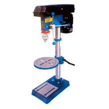 SUMORE SP5216A-I Mini bench power drills machine looking for distributors