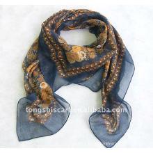Arabisches Stirnband