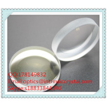CaF2 Plano-Concave Lens Facotry Products