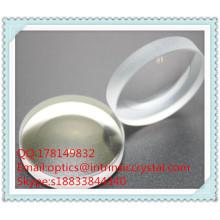 CaF2 Plano-Concave Lens Facotry Produtos