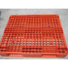 Heavy Duty Load Plastic Pallet