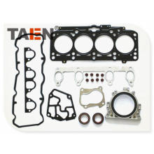 Full Complete Gasket Set for Vw Bora
