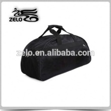 Hot sale foldable sports and travel bag