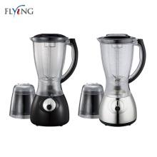 Different Jars And Filter Optional Fruit Food Blender