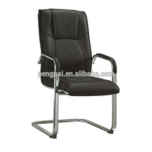 hot selling design antique model office chair with price