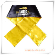 Promotional Football Scarf for Promotin Gift (TI03010)