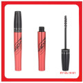 New Design Mascara Tube