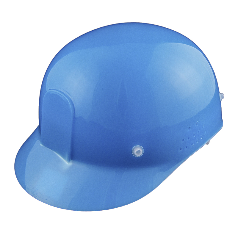 Safety Helmet Bump Cap