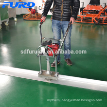 Gasoline Power Concrete Vibrating Screed (FED-35)