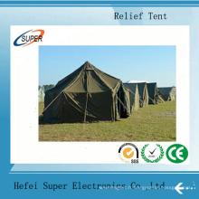 Protection solaire extérieure Tentes Velaria portables